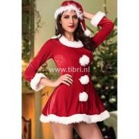 Kerstpakje - Christmas Bella