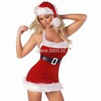 Kerstpakje - Santa's Dancing Queen UITVERKOCHT