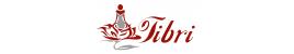 Tibri